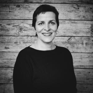 Mag.a Claudia Scheibelhofer